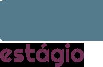 link-estagio-logo-instituicao