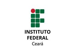 Instituto Federal Ceará
