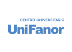 UniFanor
