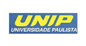 _0000s_0000_link-estagio-logo-Unip