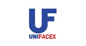 _0000s_0001_link-estagio-logo-UNIFACEX