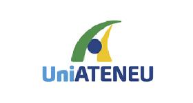 _0000s_0002_link-estagio-logo-UniAteneu