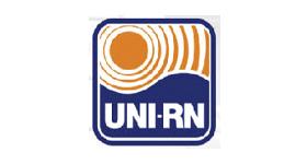 _0000s_0003_link-estagio-logo-UNI-RN