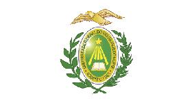 _0000s_0004_link-estagio-logo-UFRN