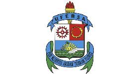 _0000s_0005_link-estagio-logo-UFERSA