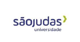 _0000s_0008_link-estagio-logo-São Judas