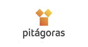 _0000s_0010_link-estagio-logo-Pitagoras
