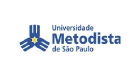 _0000s_0011_link-estagio-logo-Metodista