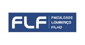_0000s_0012_link-estagio-logo-FLF