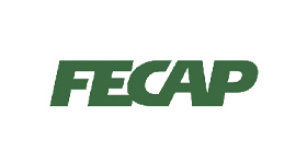 _0000s_0013_link-estagio-logo-Fecap