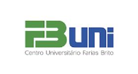 _0000s_0014_link-estagio-logo-FB uni