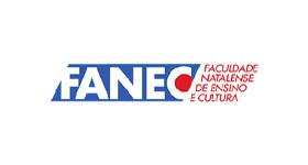 _0000s_0015_link-estagio-logo-Fanec