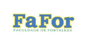 _0000s_0016_link-estagio-logo-Fafor
