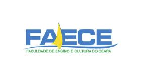 _0000s_0017_link-estagio-logo-Faece