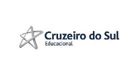 _0000s_0018_link-estagio-logo-Cruzeiro do Sul