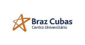_0000s_0019_link-estagio-logo-Braz Cubas